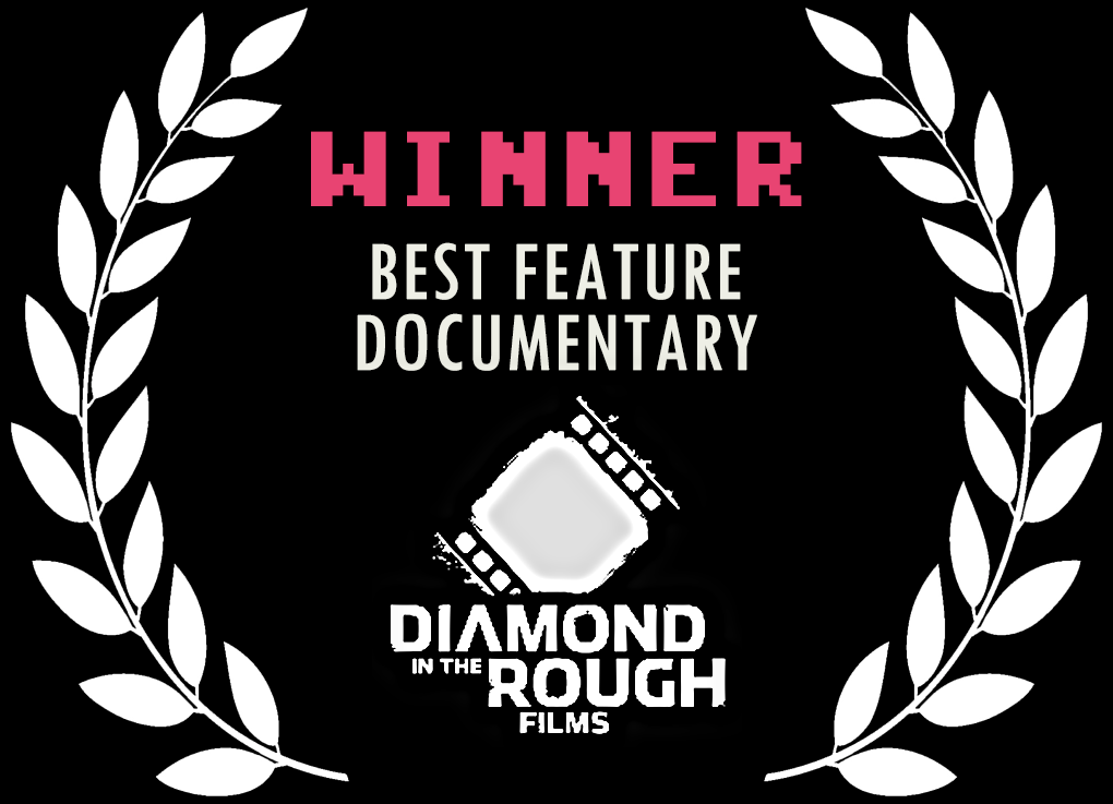 Traceroute: Winner Best Feature Documentary 2016 @ Diamond In The Rough Film Festival